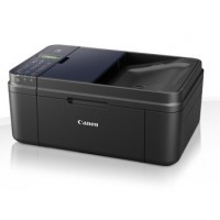 Canon PIXMA E484 Printer