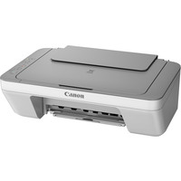 Canon PIXMA MG2450 Printer