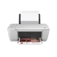 Canon PIXMA MG2540 Printer