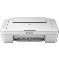 Canon PIXMA MG2550 Printer