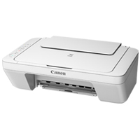 Canon PIXMA MG2940 Printer