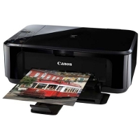 Canon PIXMA MG3150 Printer