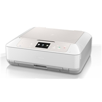 Canon PIXMA MG7540 Printer