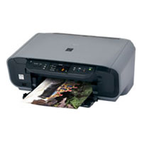 canon mp160 driver download mac