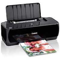 Canon pixma ip1800 printer driver and manual download.