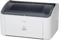 Canon i-SENSYS LBP3000