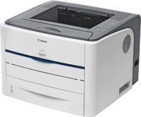 Laser canon lbp 3300 printer drivers download for win 7/win8/win10.