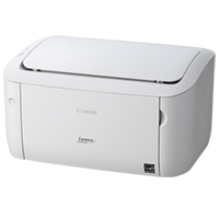 Canon pixma ts3120 printer driver download.