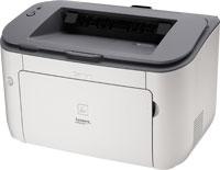 Canon i-SENSYS LBP6200d