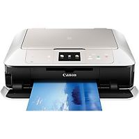 Canon MG7520 Printer