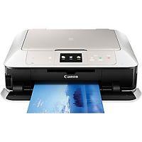 Canon MG7520 Printer