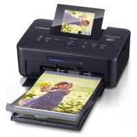 Canon SELPHY CP900 Printer