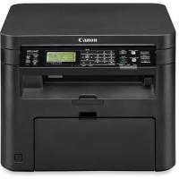 Canon imageCLASS MF212w Printer