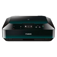 Canon PIXMA MG6320 Printer
