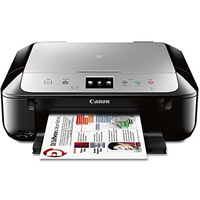 Canon PIXMA MG6821 Printer