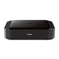 Canon PIXMA iP8720 Printer