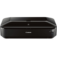 Canon PIXMA iX6820 Printer