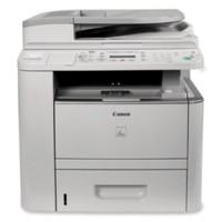 Canon imageCLASS D1120 Printer
