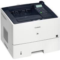 Canon imageCLASS LBP6780dn Printer