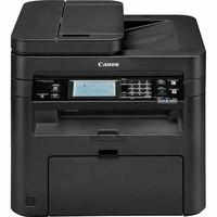 Canon imageCLASS MF217w Printer