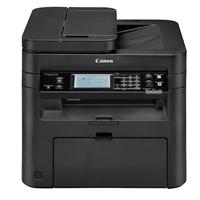 Canon imageCLASS MF227dw Printer