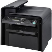 Canon imageCLASS MF4450 Printer