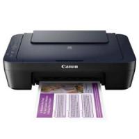 Canon PIXMA E460 Printer