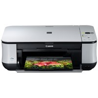 Canon PIXMA MP245 Printer