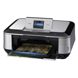 Canon PIXMA MP648 Printer