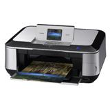 Canon PIXMA MP648 Printer
