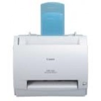 Canon LBP810 Printer