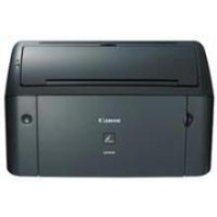 Canon LBP3018B Printer