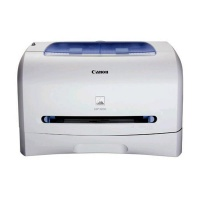 Canon lbp 3200 printer driver windows 7 64 bit crisecaribbean.