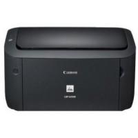 Canon LBP6018B Printer
