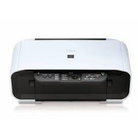 Canon PIXMA MP145 Printer