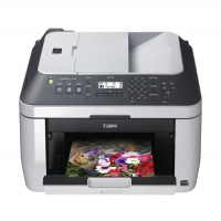 Canon PIXMA MX328 Printer