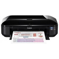 Canon PIXMA iX6560 Printer