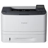 Canon imageCLASS LBP6680x