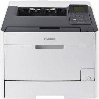 Canon imageCLASS LBP7680Cx