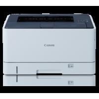 Canon imageCLASS LBP8100n