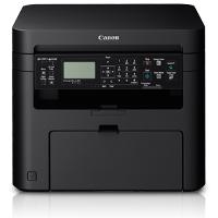 Canon imageCLASS MF211 Printer
