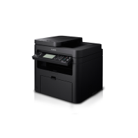 Canon imageCLASS MF221D Printer