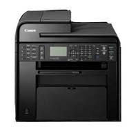 Canon imageCLASS MF4750 Printer