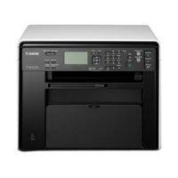 Canon imageCLASS MF4820d Printer