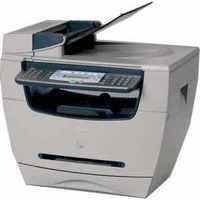 Canon imageCLASS MF5630 Printer