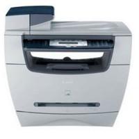 Canon imageCLASS MF5730 Printer