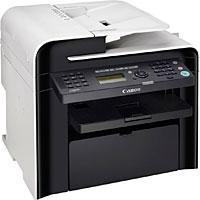 pilote imprimante canon i-sensys mf3010